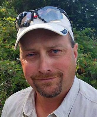 Shane Reinhart