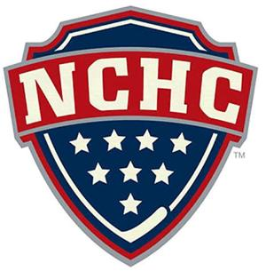 UND, NCHC to open season in Omaha