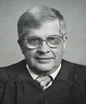 Herbert Meschke
