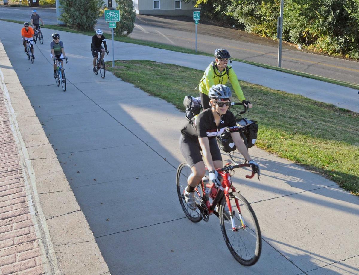 100316-nws-riders3.jpg