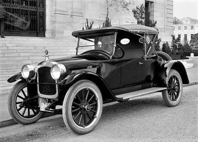 1921-Hupmobile