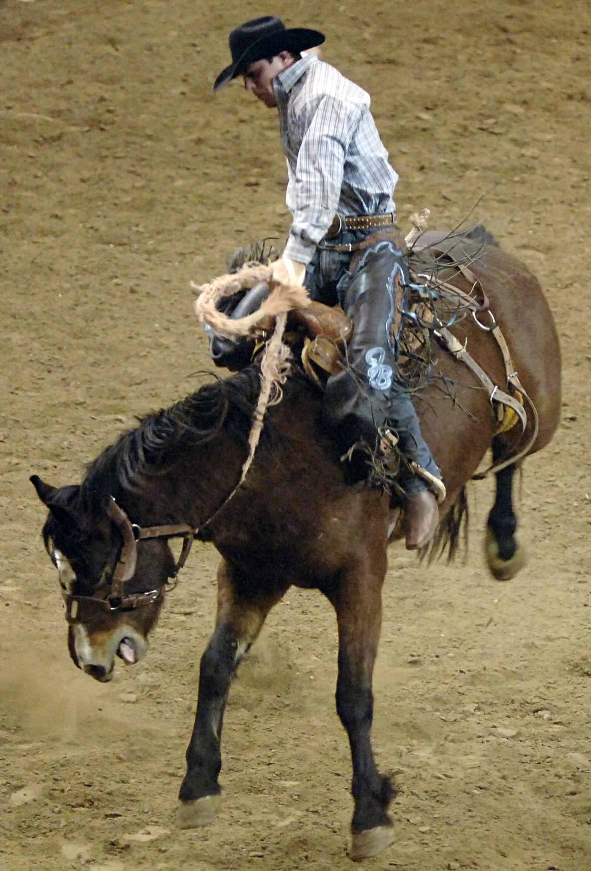 020318-spt-rodeo-1