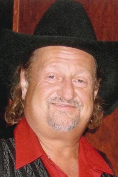 Roger O'Neill