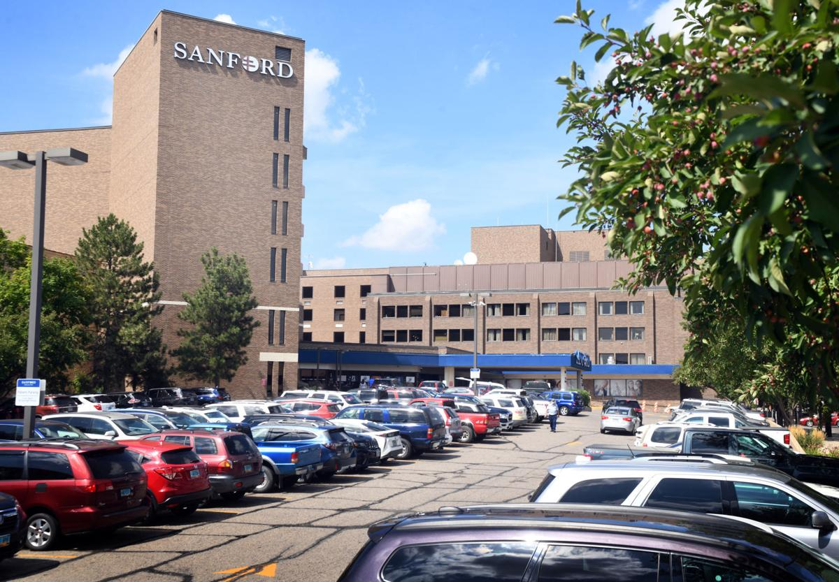081420-nws-sanford-health