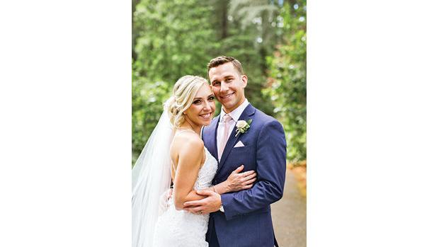 Weddings 9-23-18