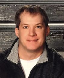Chad Neumiller