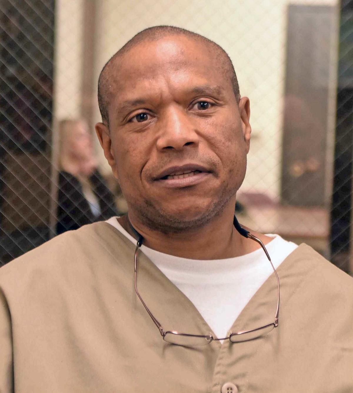 102319-nws-prison4.jpg