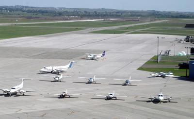 121517-nws-bismarck-airport