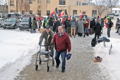 122016-nws-protest2.jpg