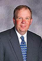 Jeff Lind