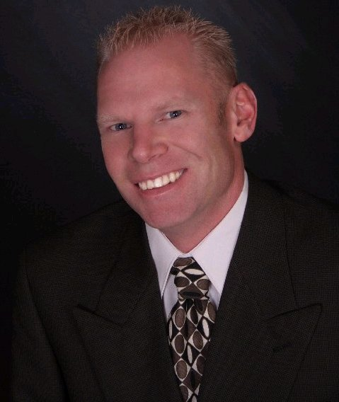 John Thompson - 2012