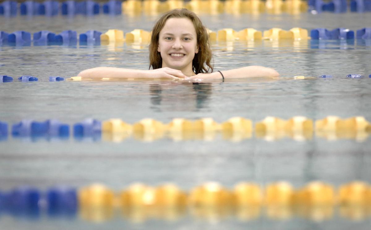 110917-spt-century-swimmer