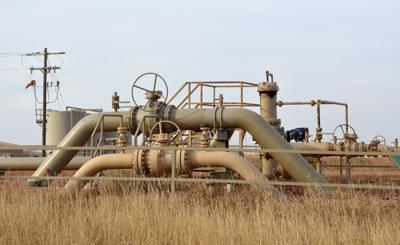 030521 Pipelines 2