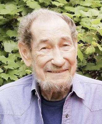 Johnnie Krueger