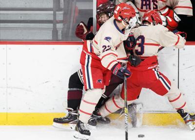 021220-spt-bhs-chs-hockey
