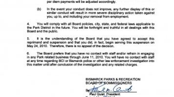 Local Letter Of Reprimand from bloximages.chicago2.vip.townnews.com