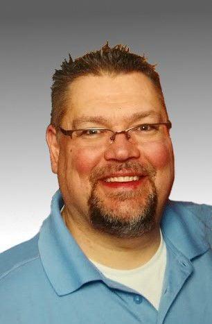 Shawn Mehlhoff