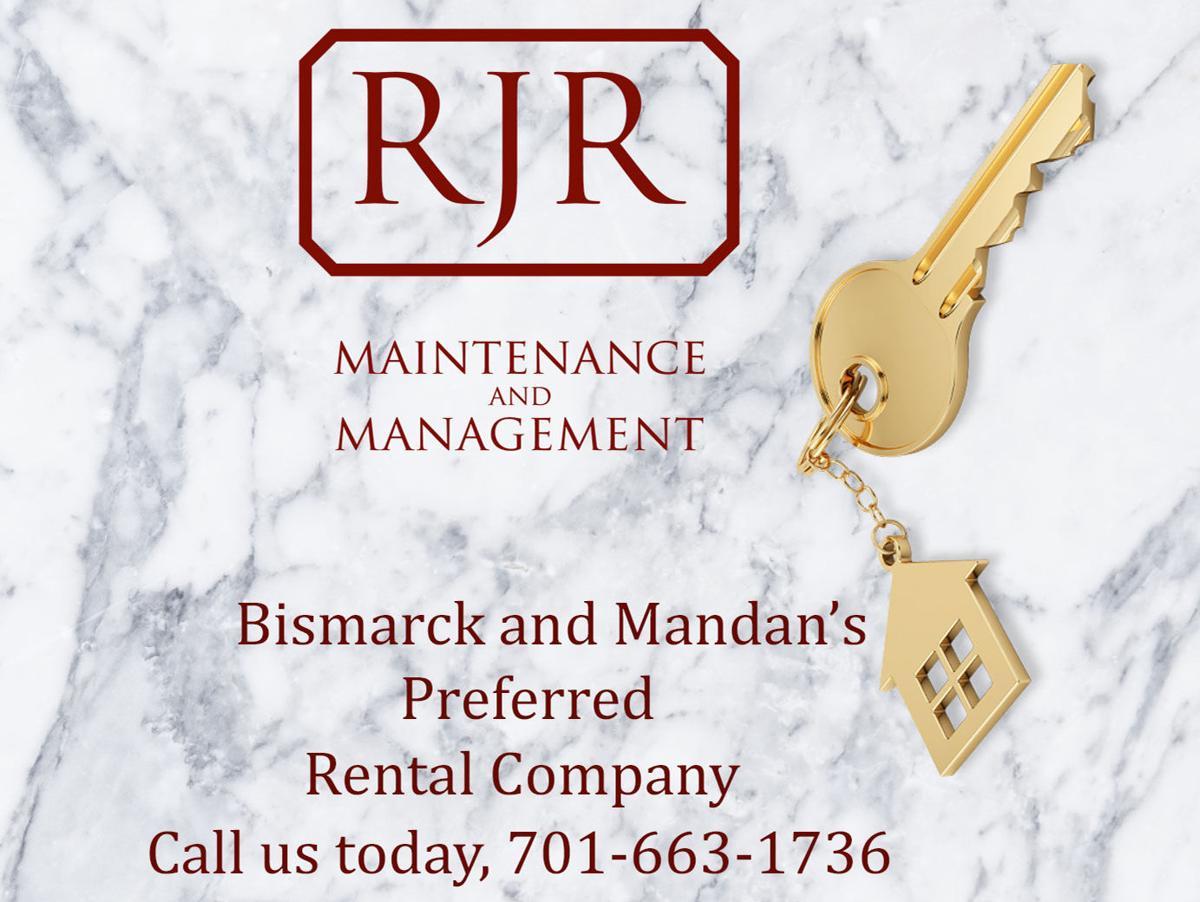 RJR Maintenance and Management