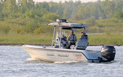 190612game warden boat
