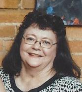 Sharon Haegele