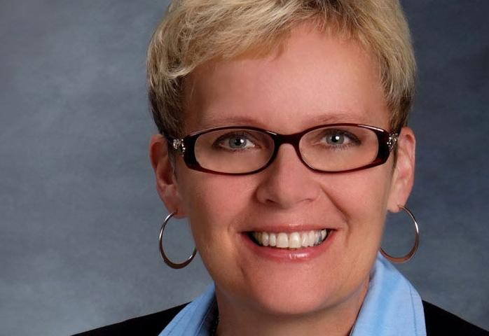 BPS superintendent Tamara Uselman to resign in June