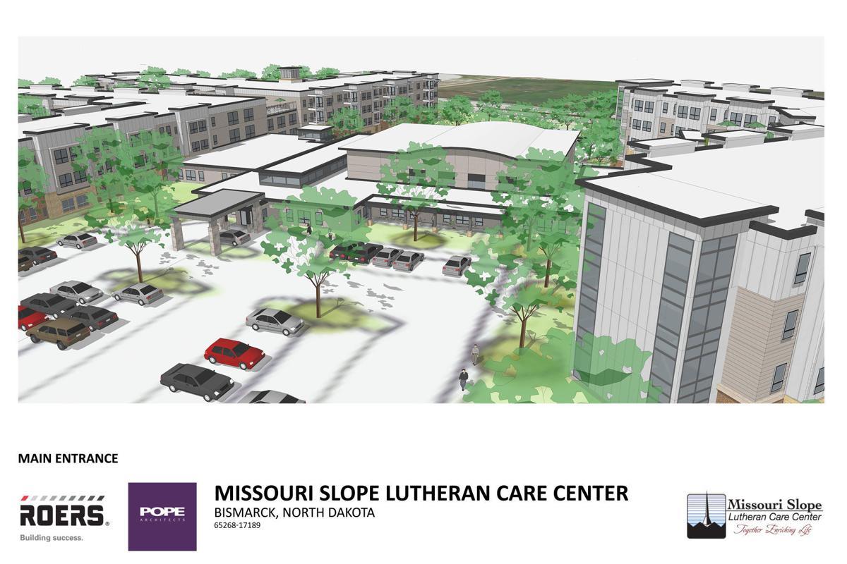 Missouri Slope project-4.jpg