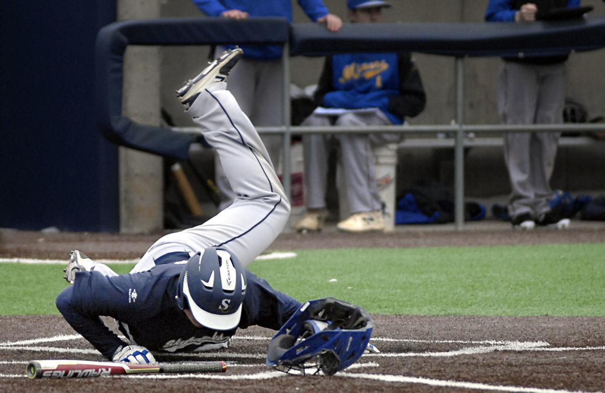 041318-spt-shiloh-baseball
