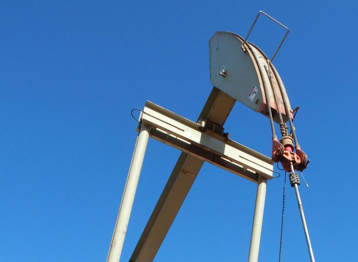 N.D.-oil-production-holds-steady-in-January