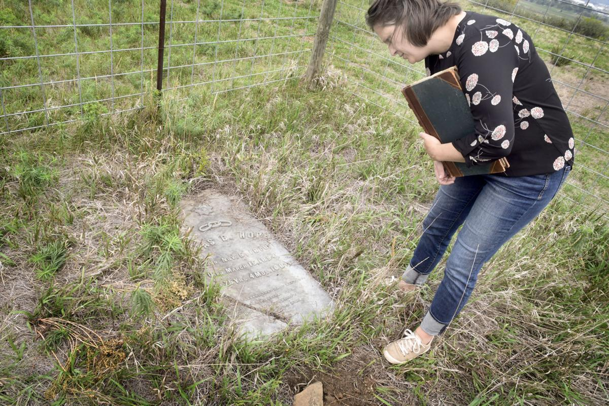 091321-nws-cemetery-preservation-2