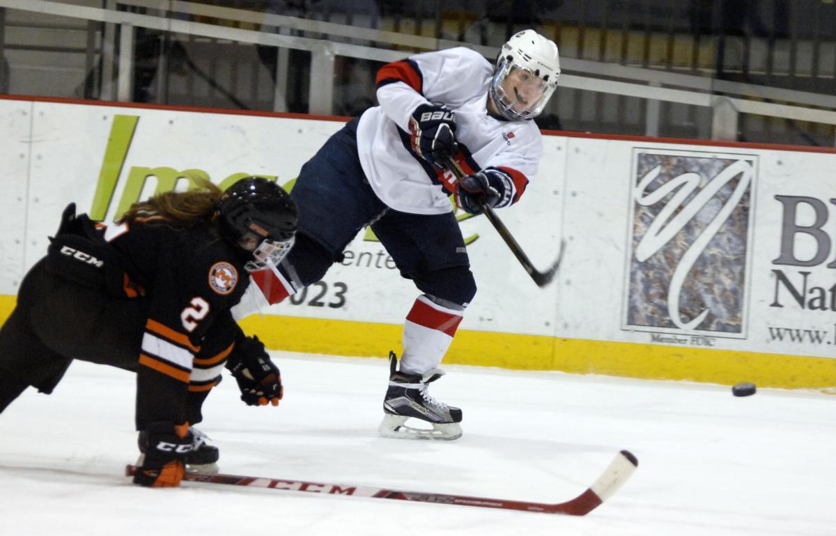 122217-spt-blizzard-hockey