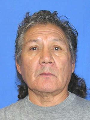 Officials search for missing man last seen along I-94 near Menoken