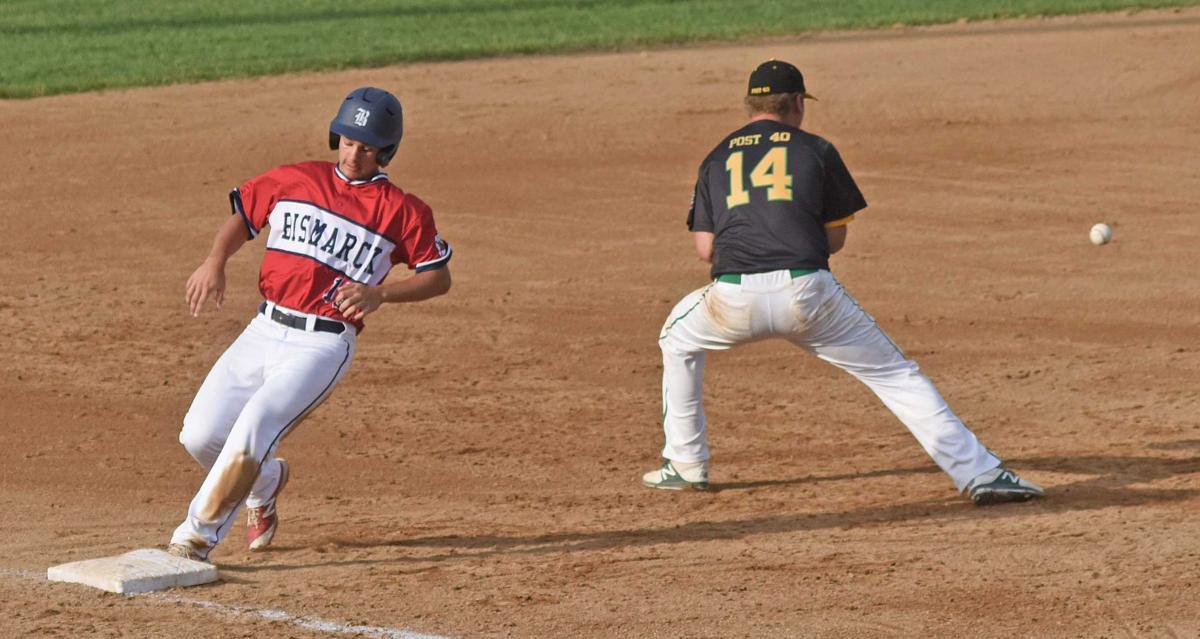 070418-spt-baseball3.jpg