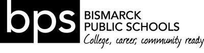 BPSlogo1