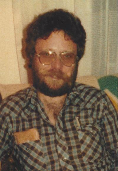 Craig Osborn