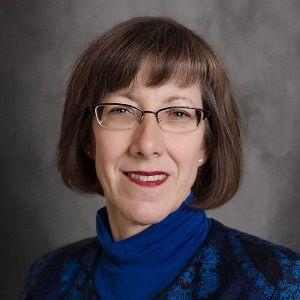 Muriel Lippert