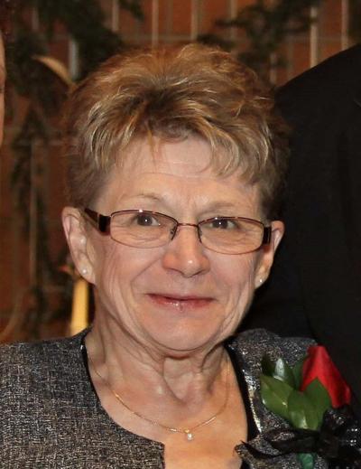 Vennetta Ketterling