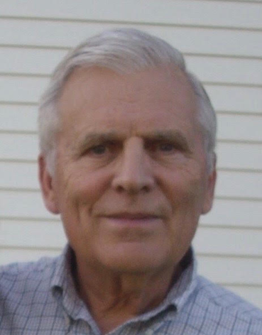 Wayne Balliet