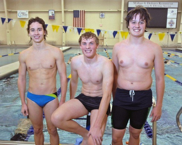 all city swim meet 2011 results realty