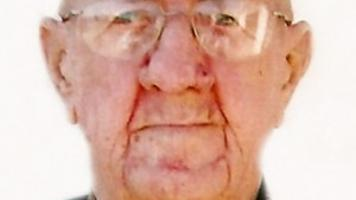 Wesley Petesch | Obituaries | bismarcktribune com