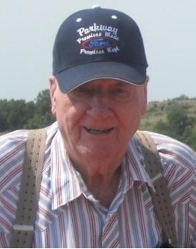 Oscar Stohler