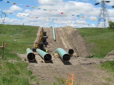 pipeline photo 3 (copy)
