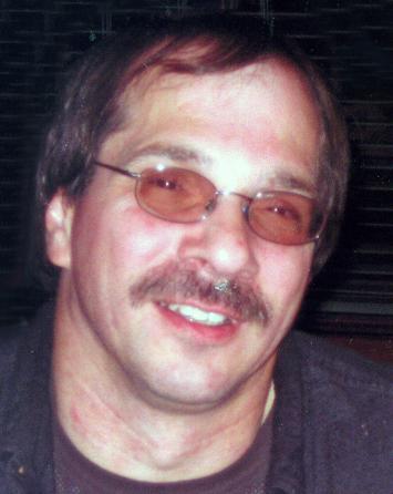 Dwight Mattheis