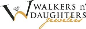 Walkersn'Daughters_Logo