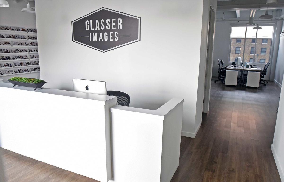 100921-nws-glasser.jpg