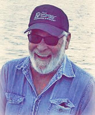 Raymond Barnhardt