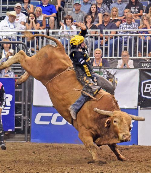 061618-spt-bulls1.jpg