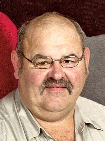 Dennis Lingert Obituaries Bismarcktribune Com