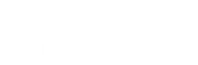 Bismarck Tribune - Opinion