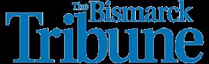 Bismarck Tribune - Home and Garden Newsletter