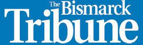 Bismarck Tribune - Flex